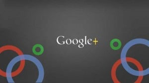 Google+ Hangouts Get New Feature