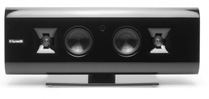 Klipsch Airplay Speaker Ready To Make Some Noise