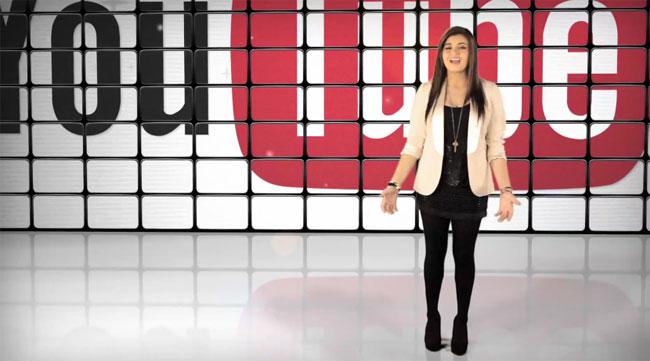 YouTube 2011