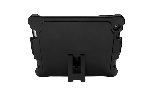 Ballistic Tough Jacket iPad2