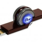 Blue-Microphones-1