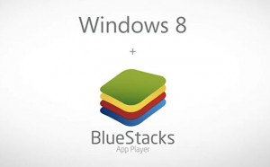 BlueStacks Android App Player For Windows 8, Named CES Innovations Winner for 2012