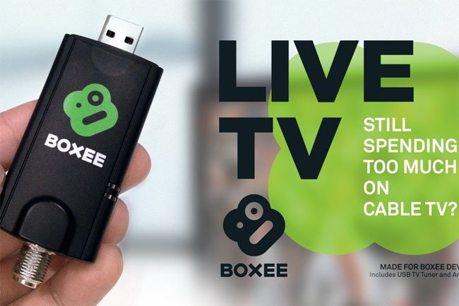 Boxee-Live-TV-Dongle