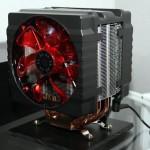 Cooler Master Hyper 212+
