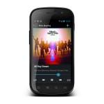 CyanogenMod-9-Music-App_2