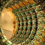 Quantum Computing Sort Of Makes History With Super-Computation