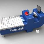 Facebook-Bed-1