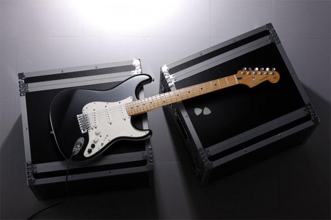 G-5 Stratocaster