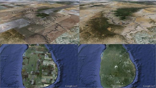 Google Earth 6.2