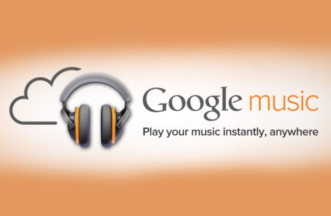 Google Music Manager Update Enables Downloads