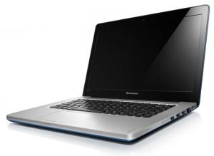 Lenovo IdeaPad U410 And U310 Ultrabooks Announced
