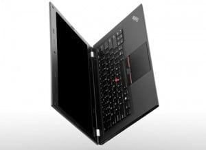 Lenovo ThinkPad T430u Ultrabook Announced