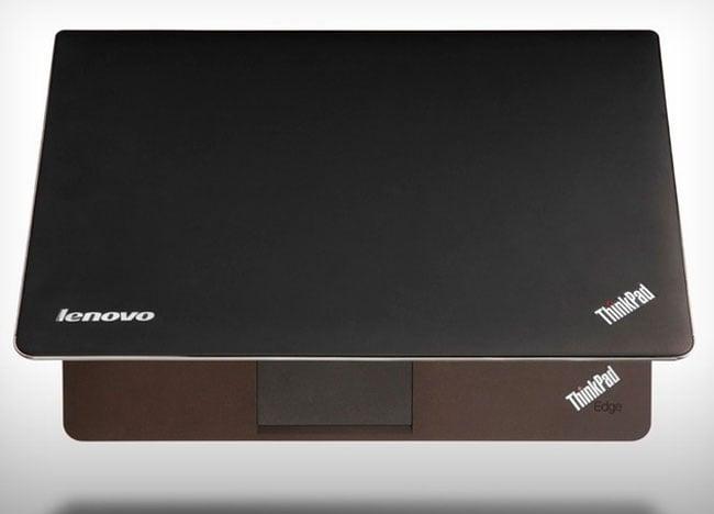 Lenovo ThinkPad Edge