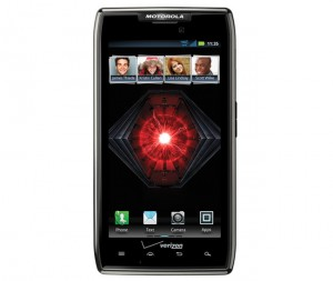 Motorola Droid RAZR MAXX For Verizon Gets Official