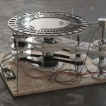Optical-Turntables-2
