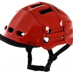 Overade-Folding-Bike-Helmet-1