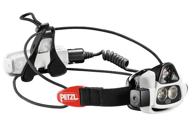http://www.geeky-gadgets.com/wp-content/uploads/2012/01/PETZL-NAO.jpg