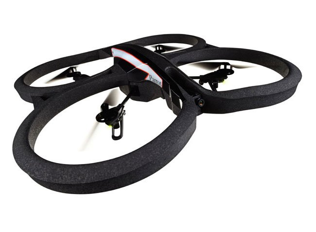 best quadcopter to buy with Parrot Ar Drone 2 0 Unveiled Video 09 01 2012 on Dji Revolutionizes Personal Flight With New Mavic Pro Drone likewise The Dji Phantom 4 Is The Best Drone I Ve Ever Crashed 1765742746 besides Sci Fi Airplane Mosquito furthermore Wholesale Small Remote Control Planes together with Quadcopter Frames.