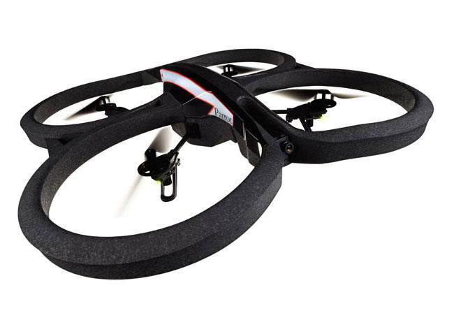 Parrot AR Drone 2