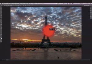 Adobe Reveals Sneak Peek Of New Photoshop CS6 Features (video)