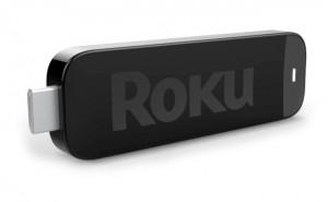Roku Streaming Stick Unveiled, Set To Replace Roku Boxes