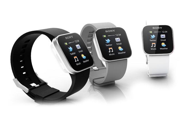http://www.geeky-gadgets.com/wp-content/uploads/2012/01/Sony-SmartWatch-1.jpg