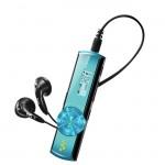 Sony-Walkman-B170_3