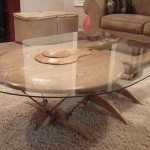 Starship-Enterprise-Coffee-Table_2