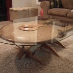 Starship-Enterprise-Coffee-Table_3