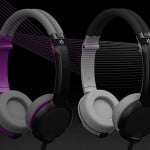 SteelSeries Unveils Range Of New Gaming Gear At CES