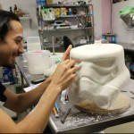 Stormtrooper-cake-1