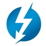 Thunderbolt Connections Arriving On Ultrabooks Later This Year