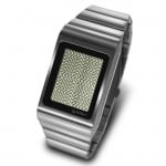 Tokyoflash-Kisai-Optical-Illusion-Watch_2