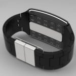 Trax-Concept-Watch-1