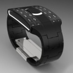 Trax-Concept-Watch-2
