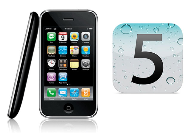 apple iphone 1st generation. whited00r apple iphone 1st generation d