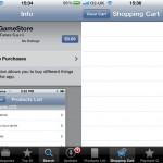 apple=gamestore_2