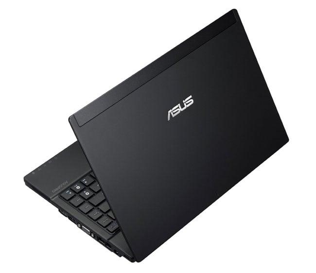 Asus B23E