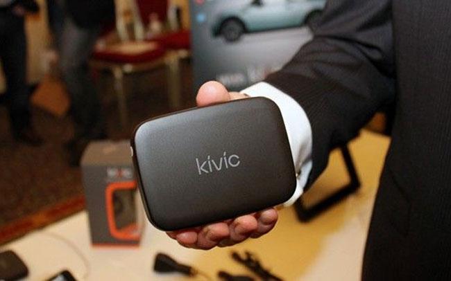 Kivic One