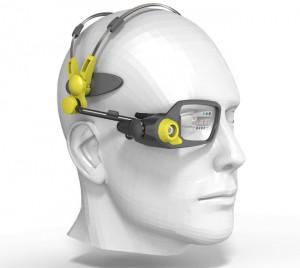 Vuzix To Show Off Smart Glasses At CES
