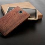 ADzero-Bamboo-Android-Smartphone_2