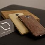 ADzero-Bamboo-Android-Smartphone_3