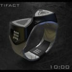 Artifact-LED-Concept-Watch-1