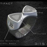 Artifact-LED-Concept-Watch-3