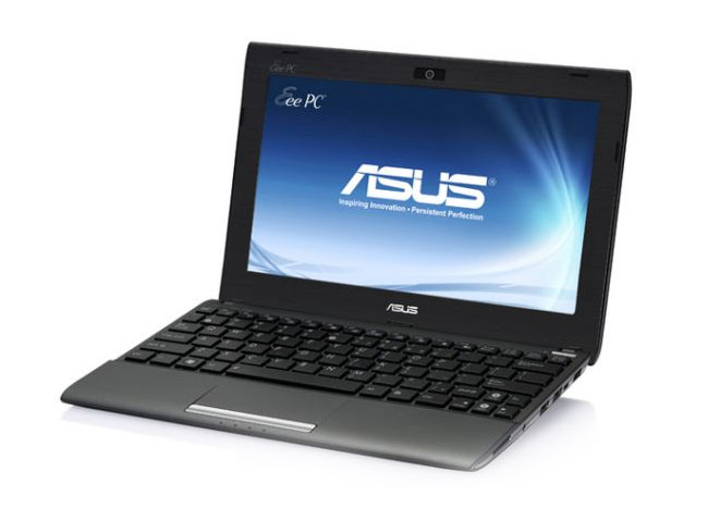 Asus Instant On