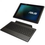 Asus Transformer TF101 Ice Cream Sandwich Update Delayed Yet Again
