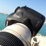 Canon 5D Mark III To Be Announced March 2nd?