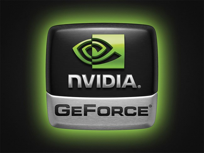 GeForce Drivers