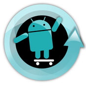TouchPad Android Kernel Source Code Released By HP