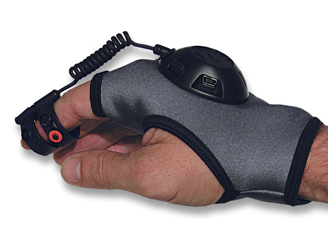 ION Air Mouse